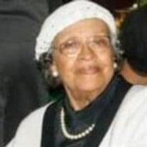 Sylvia Gibbs