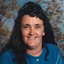 Betty Carol Neel