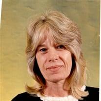 Jill Ann Stainko