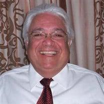 Jim Papazian