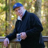Roger L. Burdge