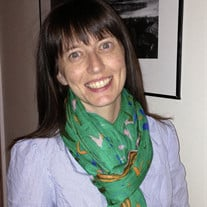 Carley Farley Meade
