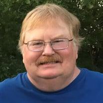 Kevin Patrick O'Neil