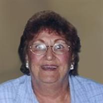 Diva Maria Rose Pieri