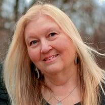 Linda Lee Phillips