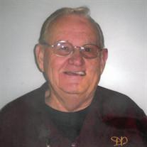 Daniel F. Roberts