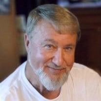 Gary R. Ellett