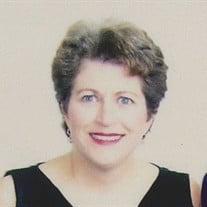 Ms. Mary Carolyn Stafford