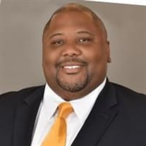 Mr. Leon M Staples Jr.