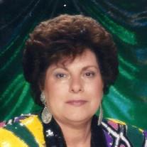 Carol Ann Brown