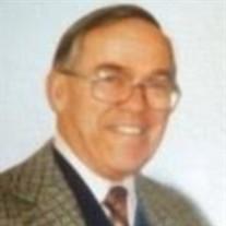 Hayden Morris
