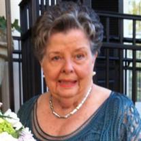 Carolyn Jones Drake