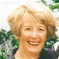 Esther Seelig