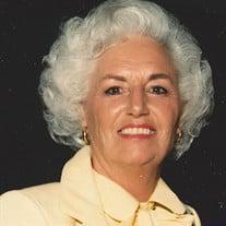 Rosemary Regina Lones