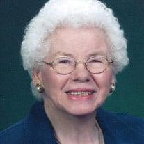 Bertha Hartless