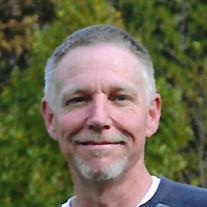 Daniel H. Powell