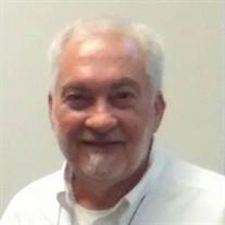 Harold  Edward Mullins