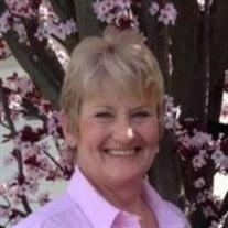 Sherie Lynn Knudsen