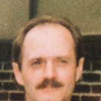 Melvin Pennington
