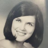 Linda Robb Crabtree