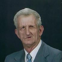Leonard C. Cantrell