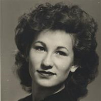 Bernice C Nielsen