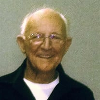 Paul  F.  Walther, Sr.