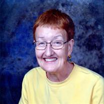 Deborah L. Kaucher