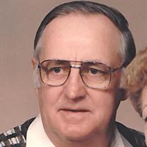 Larry D. Stockton
