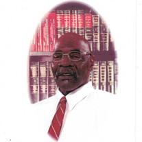 Thomas J. Dixon