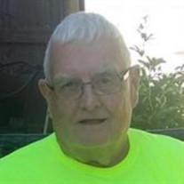 Roger L.  Brown