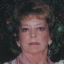 Mrs. Janice A. Griggs