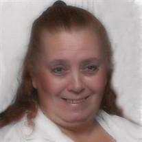 Mrs. Terry Kinterknecht Owens