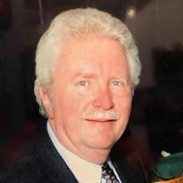Eugene John Ciarkowski