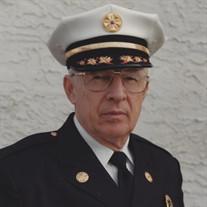 Harry H. Wilson