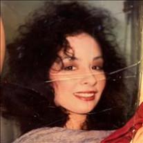Sylvia Deleon Martinez
