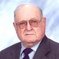 Paul J. Bohn