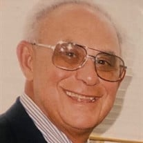 Anthony J. Esposito