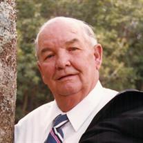 Aron Arnold O'Keefe