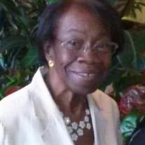 Mrs.  Arthola L.  Williams