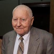 Allen Langston
