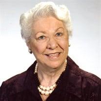 Florence  Horton Leffler