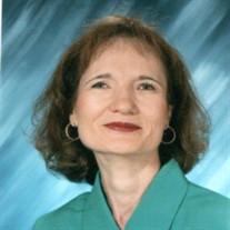 Janice Lee Reynolds
