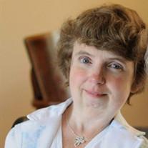 Jennifer Sue Olson