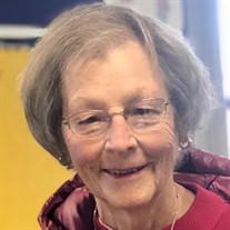 RoseMarie C. Schoessler