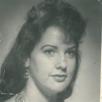 Angela D. Forrester