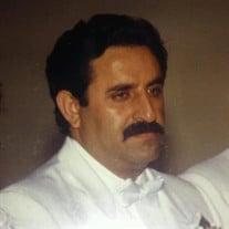Romi Erima Joseph