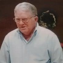 Terry W.  Meador