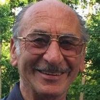 Gerard Rotonda