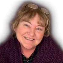 Vicki Lynn Hungerford